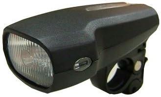 スマート バッテリーライト BL-111K ブラック