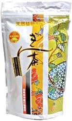 沖縄 ぎん茶 4gx60袋 3個セット