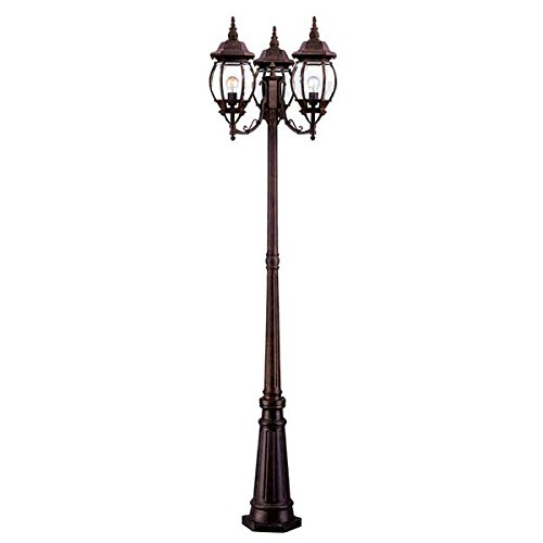 Commercial Lamp Posts Outdoor in US - 7