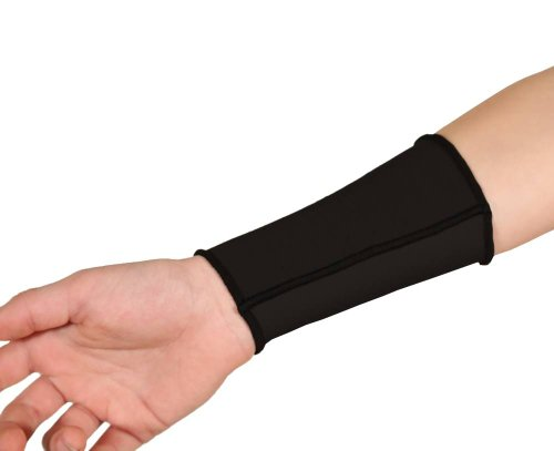 Redi Forearm Sleeve Small Black product image