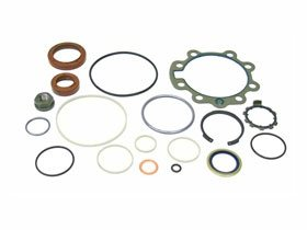 Mercedes S-class (92-99) Power Steering Box Seal ()