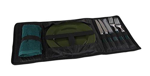 B.Richi X-Case Picknick Set Angeltasche