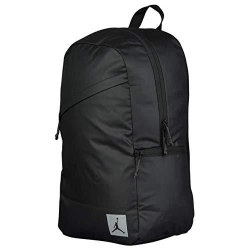 Jordan Crossover Backpack 8A0002-023 Medium