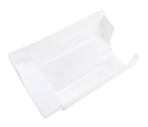 Frigidaire Refrigerator Ice Bucket Assembly 241734001