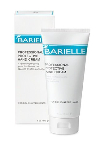 barielle-professional-protective-hand-cream-6-ounces