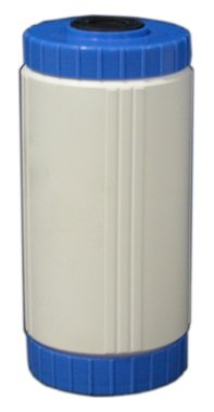 (Nelsen Refillable Filter Cartridge, 10