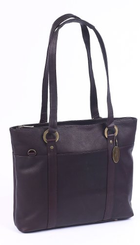 claire-chase-ladies-computer-bag-cafe-one-size