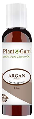 argan oil moroccan virgin