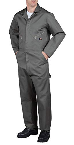 used boiler suits - 2