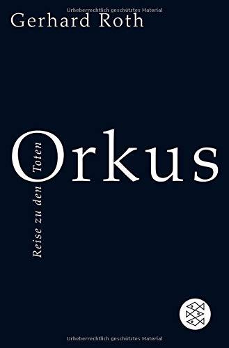 orkus-reise-zu-den-toten