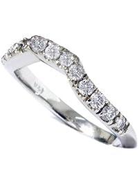 14k - Wedding Ring Guards