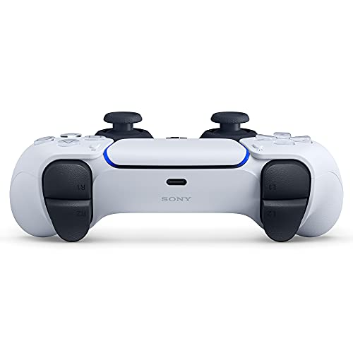 Sony PlayStation Dualsense Wireless Controller - PlayStation 5