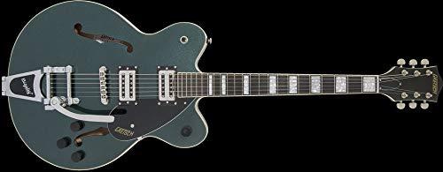 Gretsch G2622T Streamliner Center Block - - Body Metal Electric Guitar