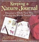 Download Keeping a Nature Journal: Discover a Whole New Way of Seeing the World Around You pdf epub