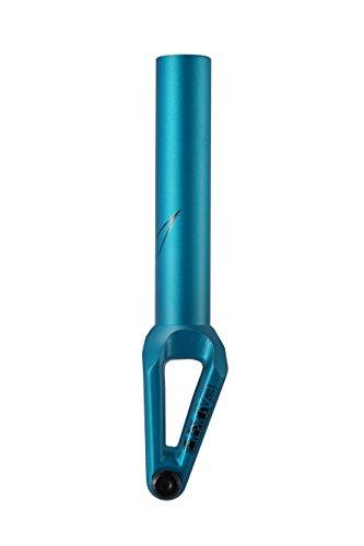 Envy Scooters SOB V3 Fork (SCS) (Blue)