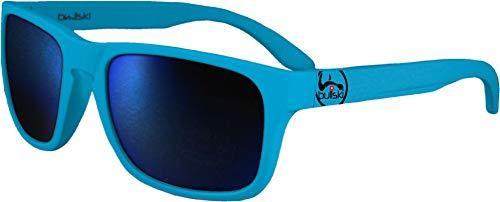 Cian Bullski Palmer Gafas de Sol Talla /única