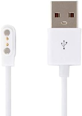 Amazon.com: iTouch Air e iTouch Pulse Smartwatch Charger ...