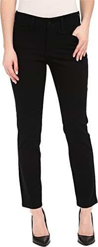 NYDJ Women's Clarissa Skinny Ankle Jean