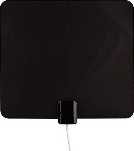 Terk Ultra Thin Signal Finder HD Antenna (Terk Edge)