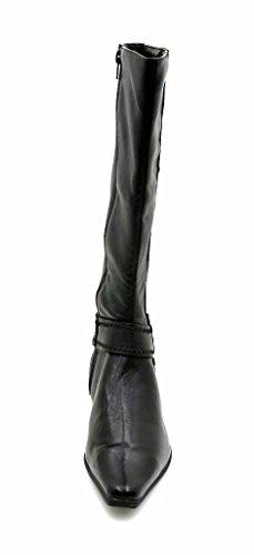 Jane Petit bottes chaussures pour femmes femmes bottes bottes à tiges longues k0mHCOEmJ