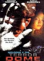 Welcome II The Terror Dome by Delta Entertainment