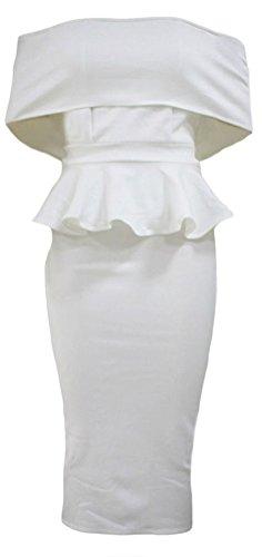Buy 21st birthday party dress themes - 8