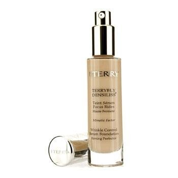By Terry Terrybly Densiliss Foundation - 4 - Natural Beige by By Terry (Image #1)
