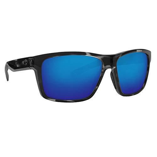 Slack Del Tide Costa Shark blue Tiger Mar Mirror 580glass Ocearch Sunglasses EF66qZU