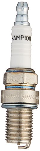 - Champion (686) C57 Racing Series Spark Plug, Pack of 1