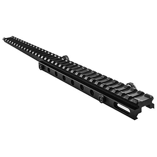 Lion Gears BridgeMount Rail Tactical Picatinny Cantilever .5