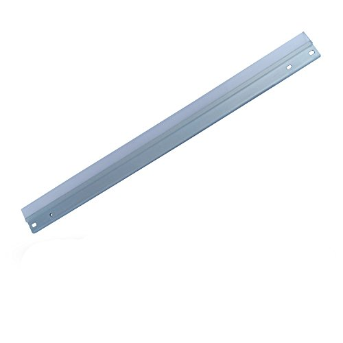 Aotusi Photocopy Machine Drum Cleaning Blade For Konica Minolta C 451 550 650 Copier Parts C451 by Aotusi