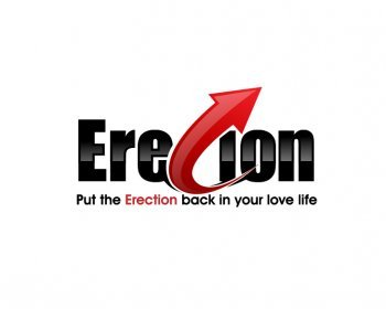 erecion-americas-strongest-male-enhancement-increase-girth-lenght-and-stay-hard-trial-pack-4-caps-fr