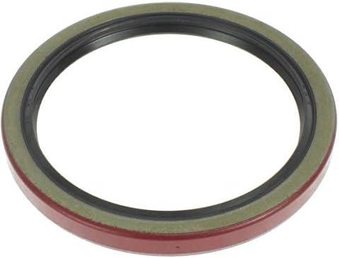 Centric 417.43002 Premium Oil Seal