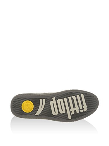 Fitflop? Flytop Casual Montantes Neuf Taille 37.