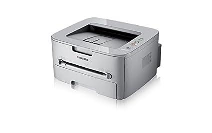 Samsung ML-1910 Color 600 x 1200DPI A4 WiFi - Impresora láser ...