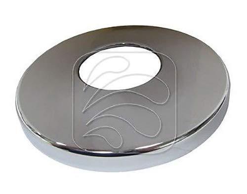 Super Pro 25572-002-000 Chrome Plated Escutcheon Cycolac