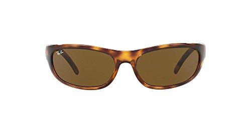 Ray-Ban Predator RB4033 - 642/73 Sunglasses