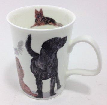 dog bone cups - 7