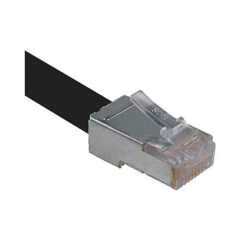 250FT OUTDOOR DIRECT BURIEL STP Patch Cat5e  Cable  100FT 150FT 200FT 300FT