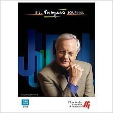 Bill Moyers Journal: Bank Fraud / Net - Materials Of Education Journal
