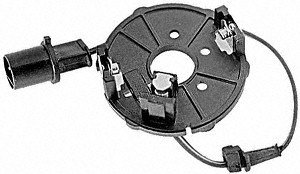 Standard Motor Products LX127 Ignition Pick Up