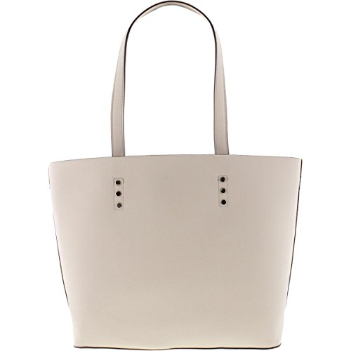 sr-squared-by-sondra-roberts-womens-saffiano-faux-leather-tote-handbag-tan-large