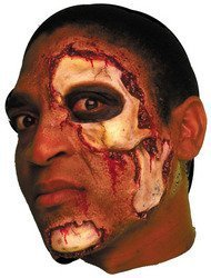 Skin And Bones Set by Halloween FX (Skin And Bones Set)