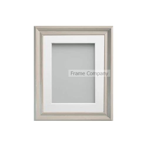 Picture Frames and Mounts: Amazon.co.uk
