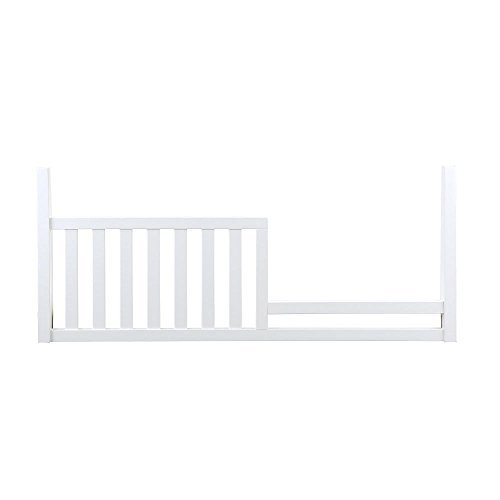 Most Popular Nursery Bed Rails