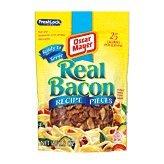 kraft-oscar-mayer-bacon-5-pound-2-per-case