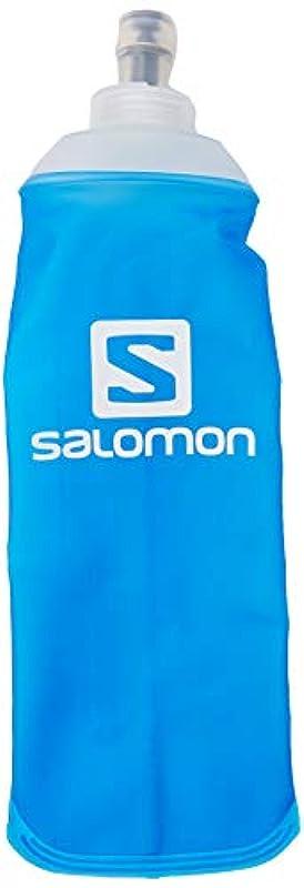SALOMON SOFT FLASK 500ML / 17OZ