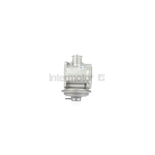 Intermotor 14472 EGR Valve: