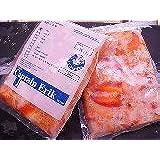 Frozen Maine Lobster Meat