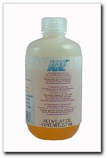 UPC 096361693463, Four Seasons 69346 ICE-32 Bottle - 8 oz